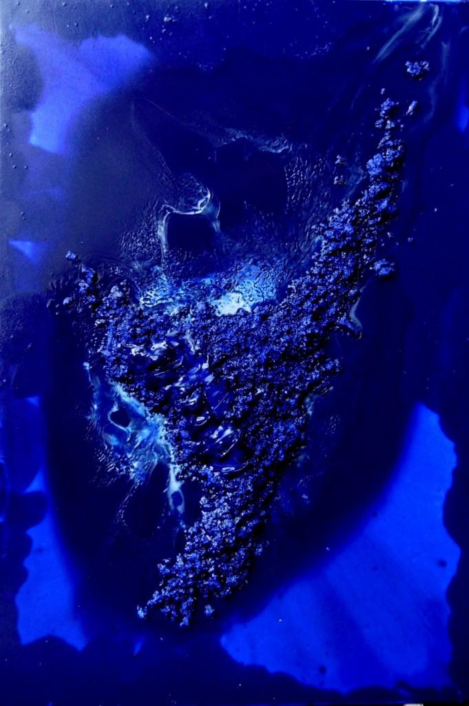 Bleu-Deep-v3