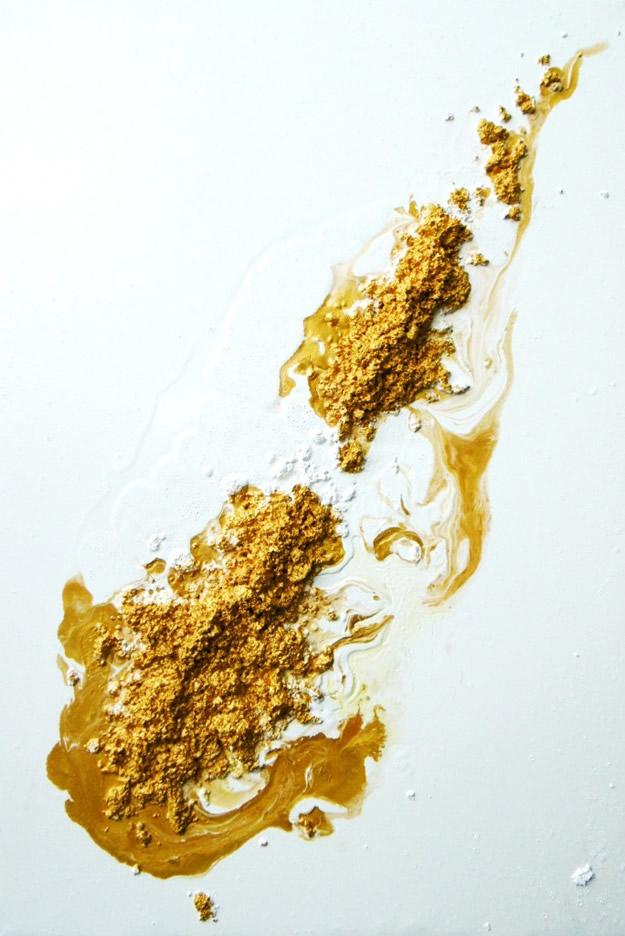 Gold-event-v3