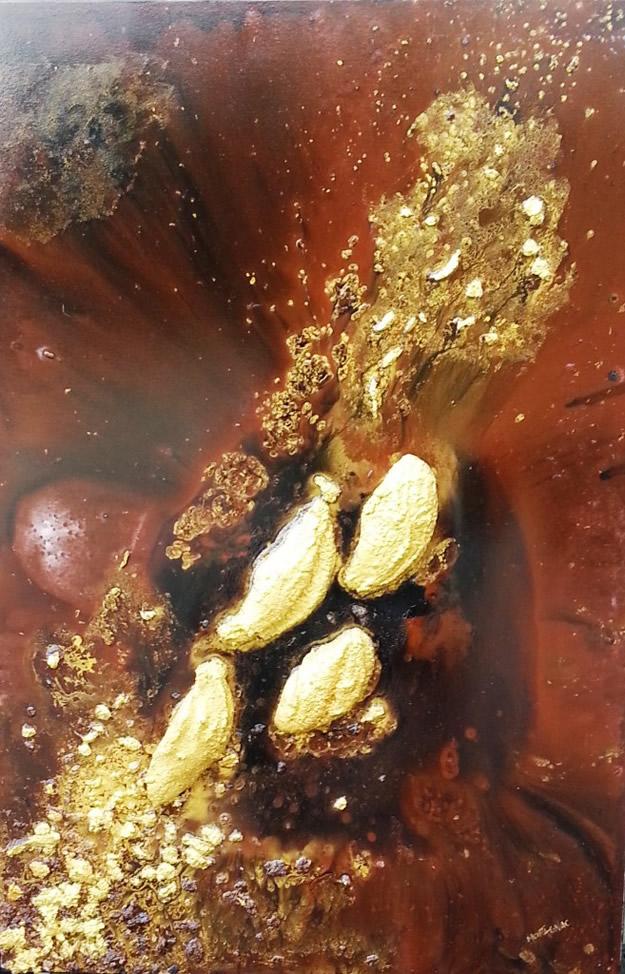 Montagnac-gold-2-v3