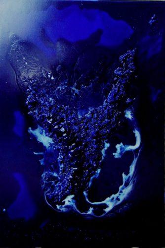 Atlantis-v3
