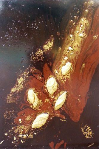 Montagnac-gold-v3